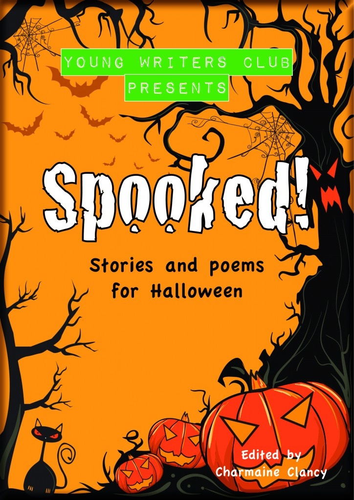 free downloadable stories